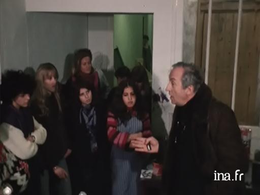 Rencontre Femme Bourg-lès-Valence