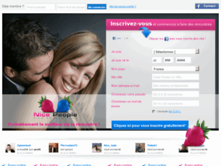 sites de rencontre belge gratuit