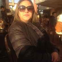 rencontre femme maroc berkane