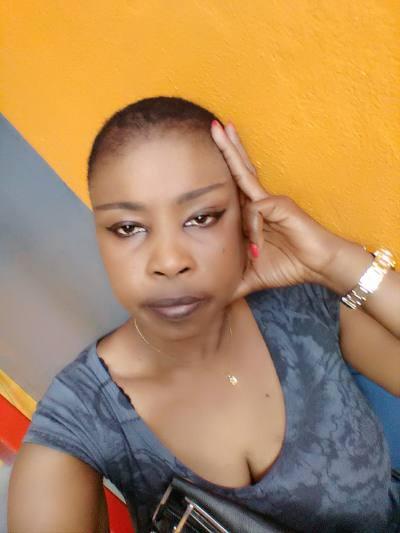 site rencontre haitienne