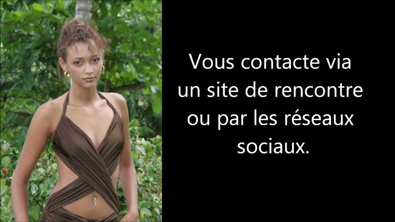 site de rencontres béninois