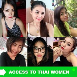 Les sites de rencontre en Thaïlande en 2018