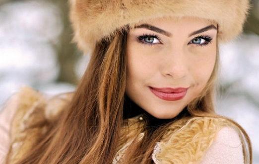 Rencontre Femme Russe - Site de rencontre gratuit Russe