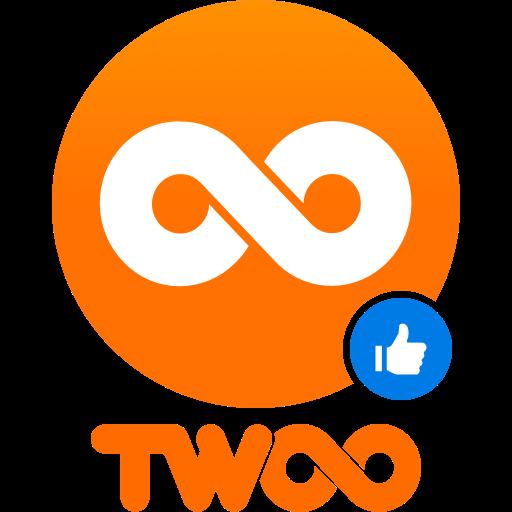 Avis Twoo : Le site de rencontre format réseau social - Arnaque ?