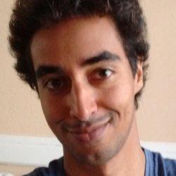 rencontre homme indien un bon profil pour site de rencontre