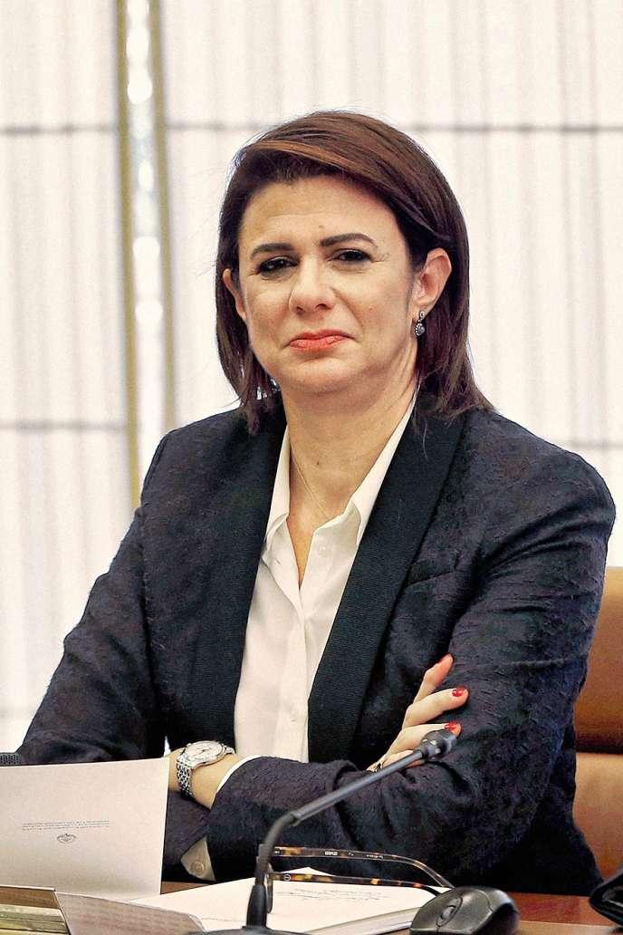 Site rencontre femme libanaise, Les sites de rencontres en ligne