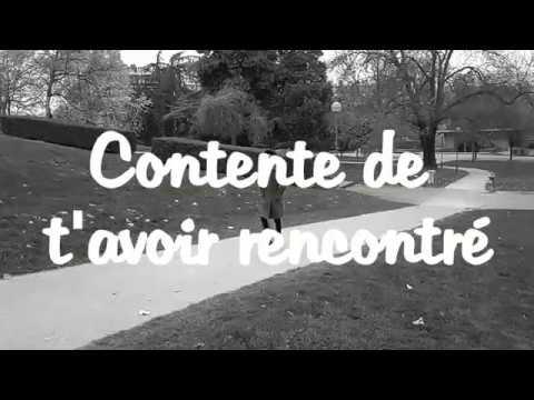 site de rencontre belgique gratuit rencontres vidéo santé mentale villette