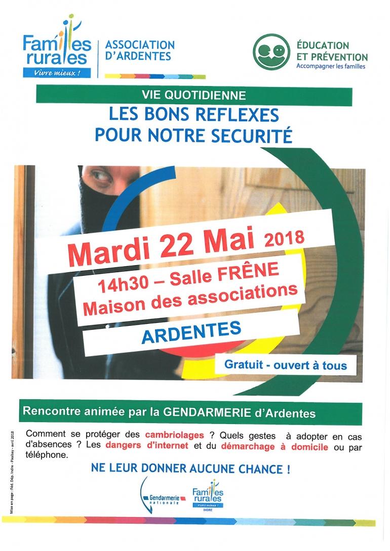 Rencontre rurale gratuite - Ag Risk Management and Crop Insurance