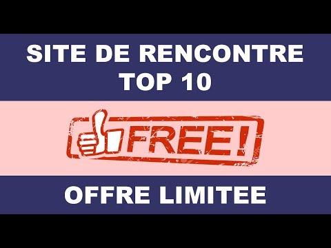 Site Communautaire