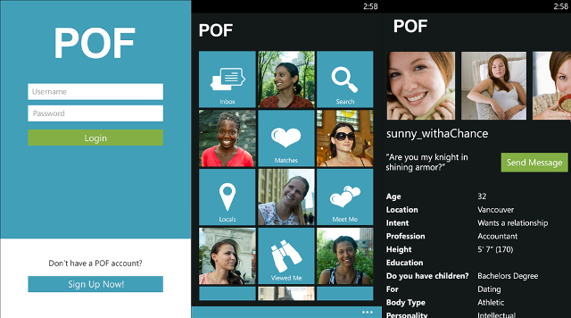 aacs-asso.fr™ Le leader des sites de rencontres en ligne gratuit pour célibataires& Annonces