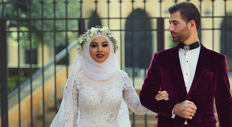 Rencontre kabyle canada :: Sites de rencontre musulman pour mariage