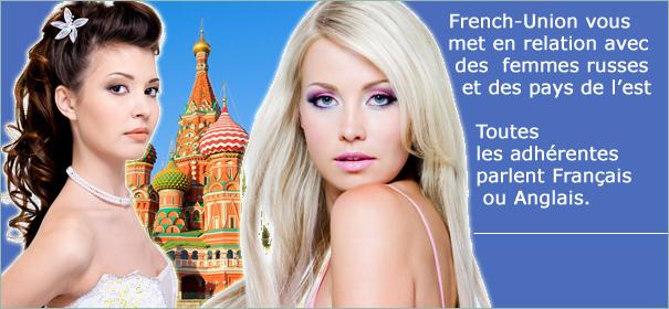 rencontre des femmes polonaises photo chat site de rencontre