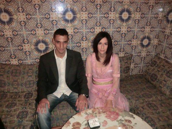 rencontre couple agadir