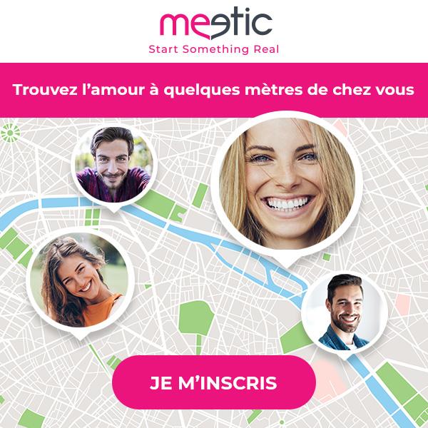 rencontre femmes françaises