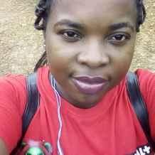 je rencontre femme camerounaise 19eme rencontres pour lemploi - m. forum
