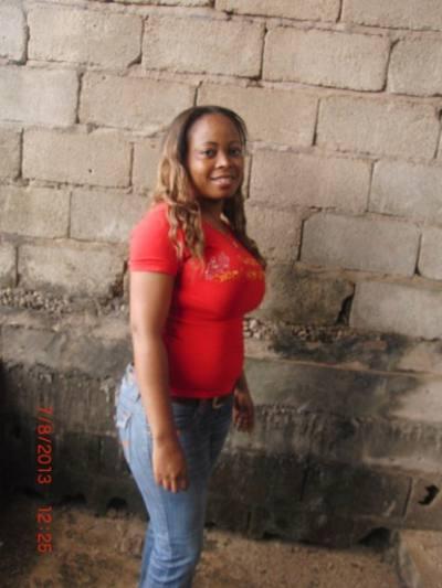 Rencontre Femme Cameroun - Site de rencontre gratuit Cameroun