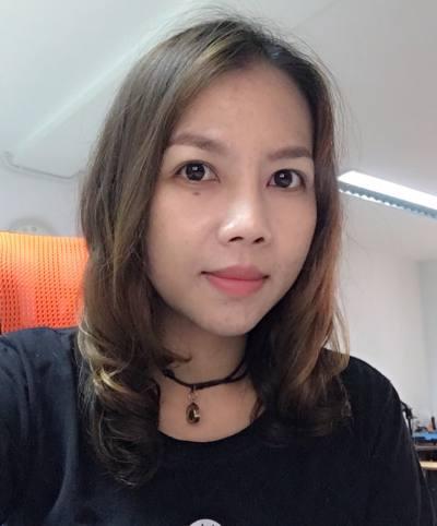 rencontre thailandaise