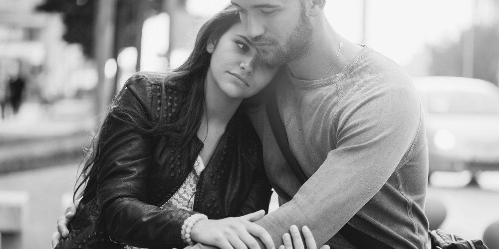 6 signes qui prouvent que votre copine ne vous aime pas et va partir