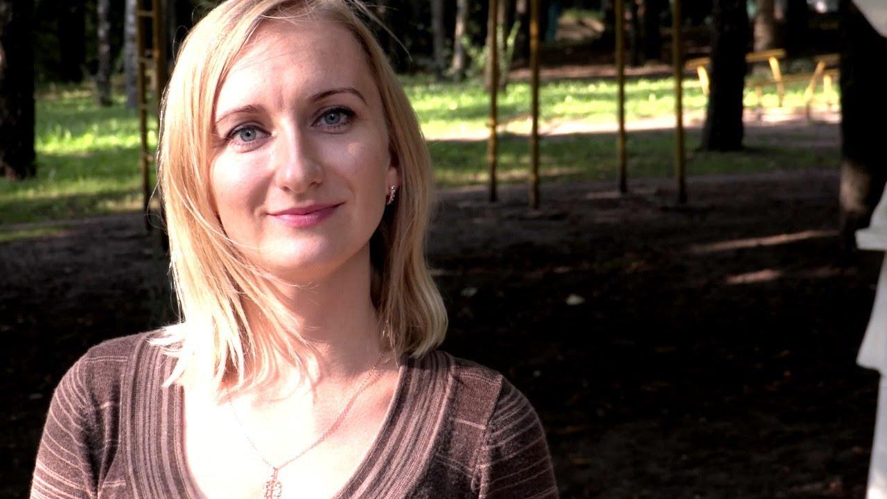recherche femme celibataire 49 rencontre gratuite a yaounde