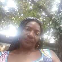 Rencontre femme Centre-Cameroun
