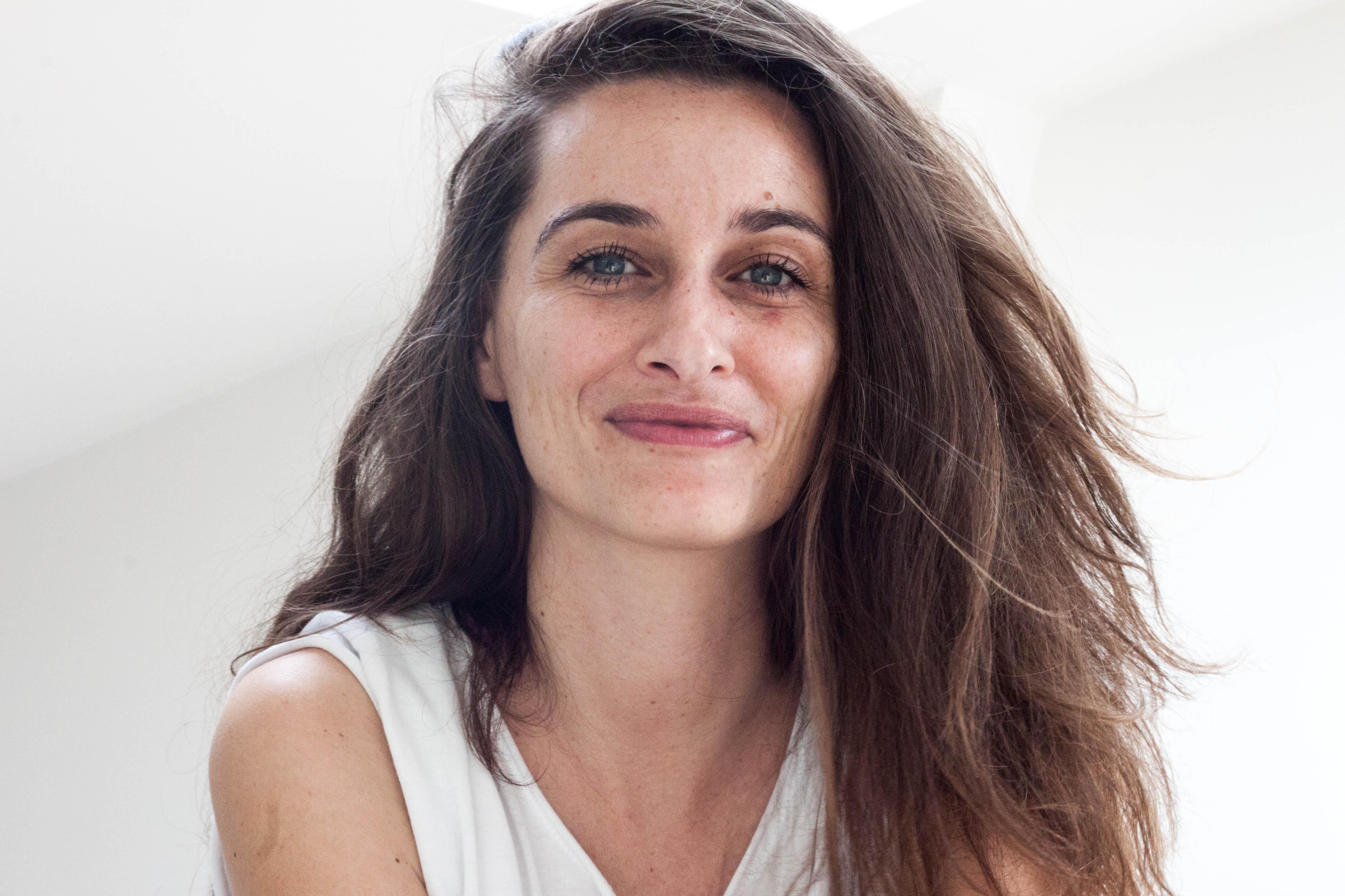 Soirées rencontres entre célibataires, speed-dating amoureux, Belgique - Happy-friends