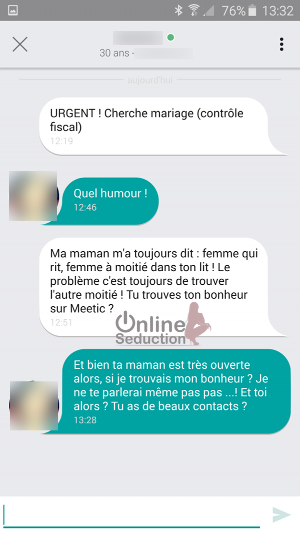 what is cherche la femme rencontre de belle femme
