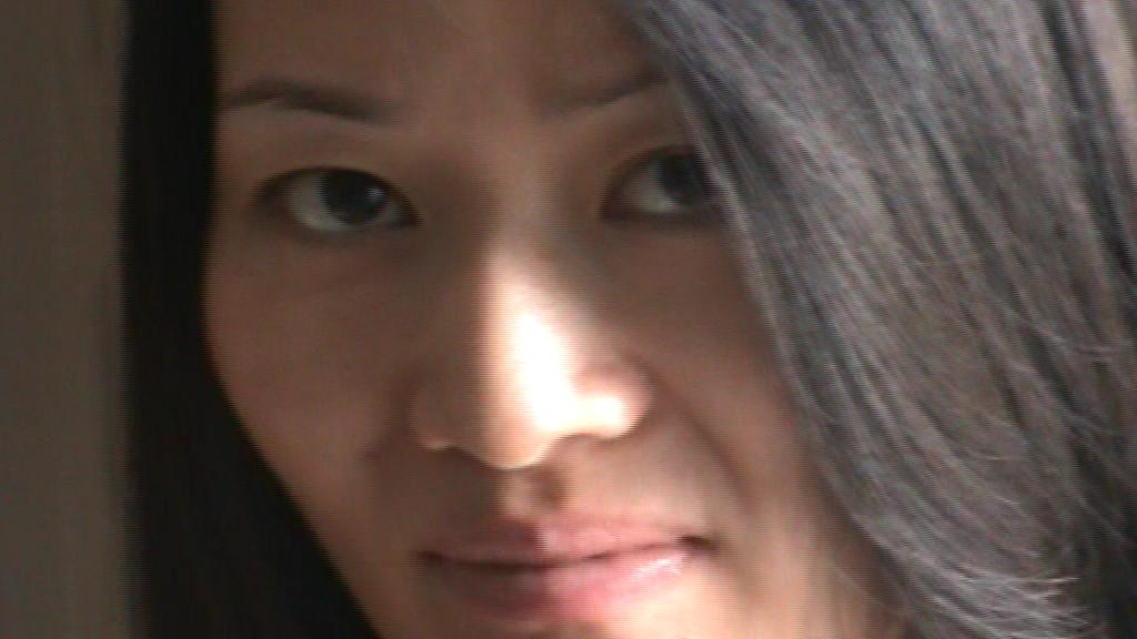 cherche femme chinoise pour mariage