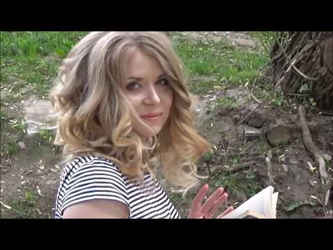 Belles femmes russes avec agences matrimoniales russes en Suisse
