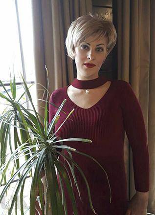 Pourquoi choisir ce site pour rencontrer une femme russe ou ukrainienne ?