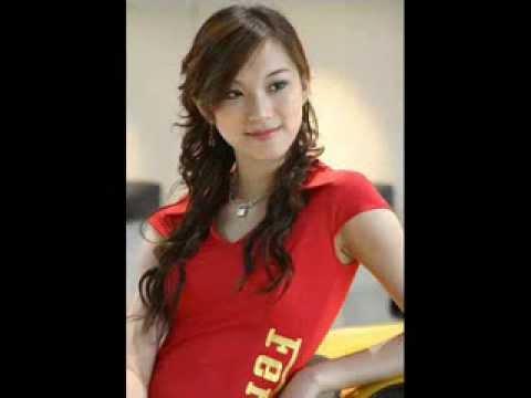 recherche femme chinoise pour mariage)