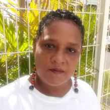 Rencontre en Guadeloupe