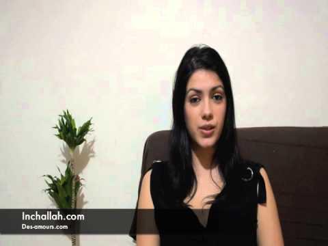 inchallah site de rencontre payant