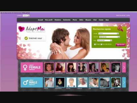 site d annonce de rencontre gratuit en france un homme recherche une femme pour une relation à limoges