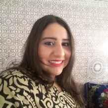 Rencontre Femmes à Marrakech