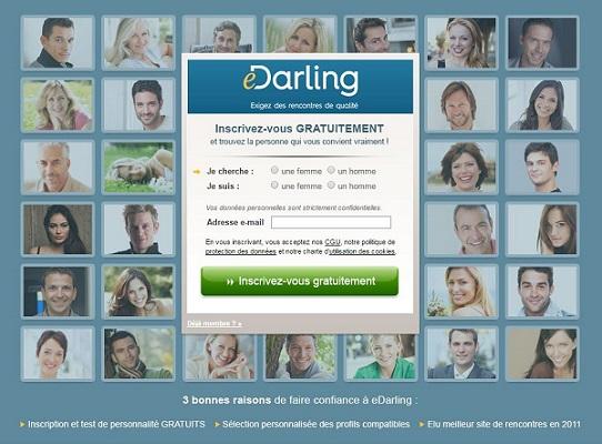 Le meilleur site de rencontres pour ados