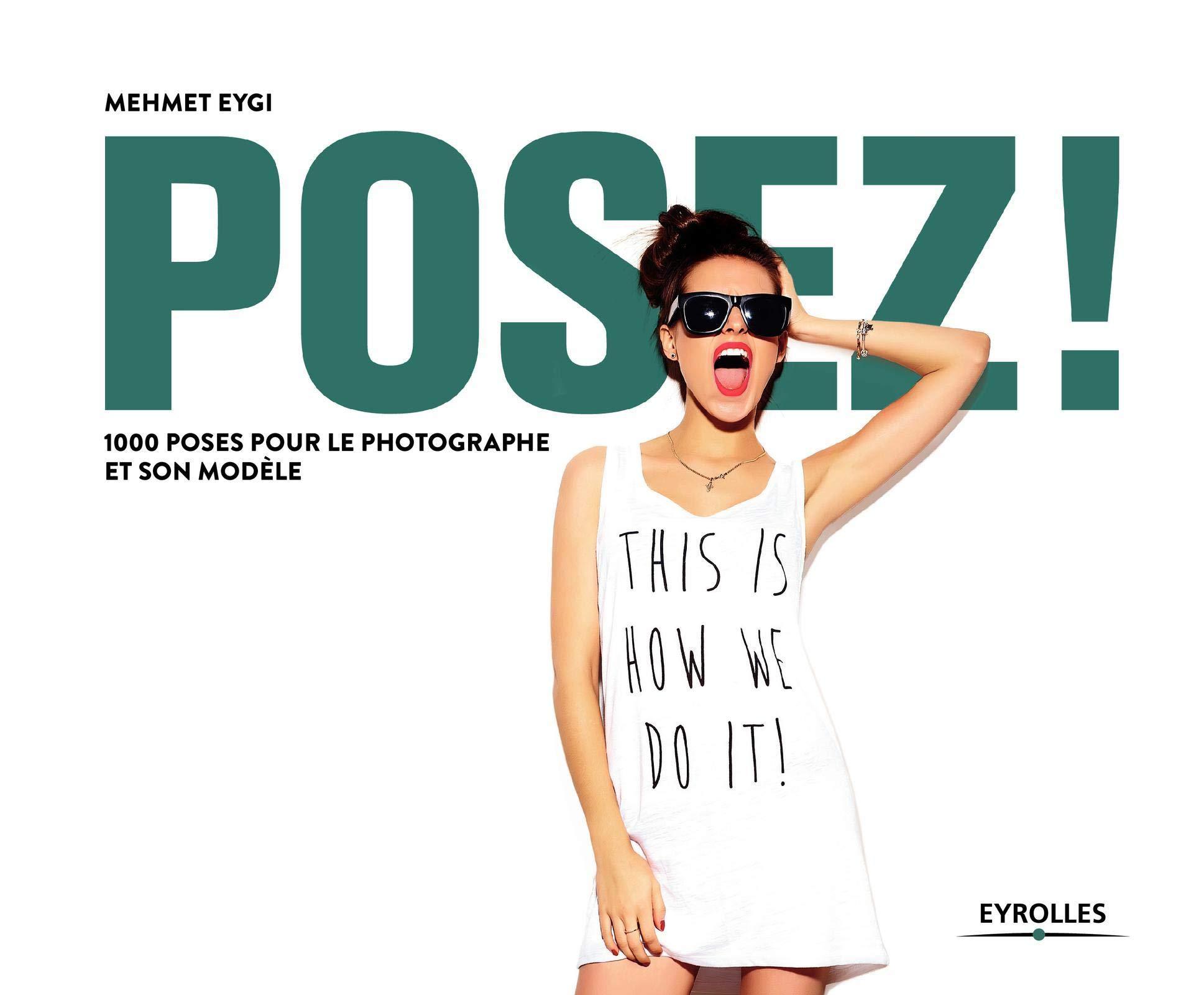 Le coin des petites annonces - Annonces - aacs-asso.fr