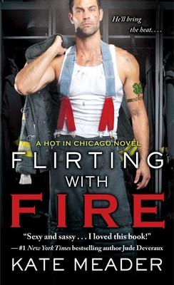 Gratuit Chicago Ebook Flirt)