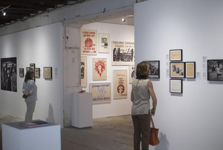 50e édition des Rencontres de la photographie d'Arles : les expositions à ne pas manquer - aacs-asso.fr