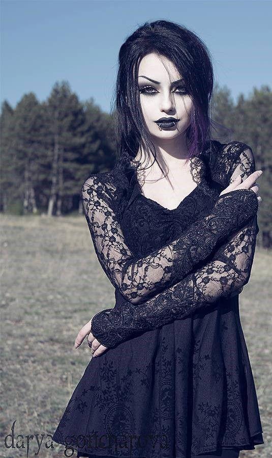 rencontre gothique suisse cherche trottinette fille