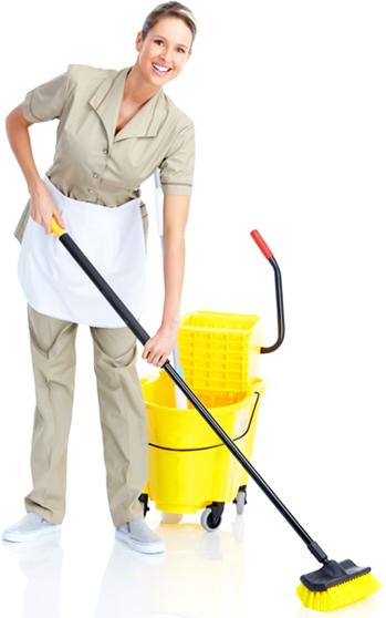 Haute Garonne 31, dénichez une super femme de ménage, repassage - aide-au-top