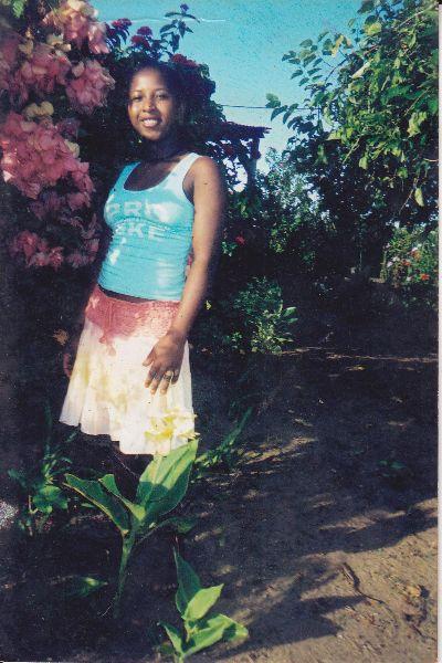 rencontre femme malgache tanamako)