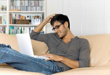 4 Conseils Utiles pour Rencontrer un Homme sur Internet, et le Séduire
