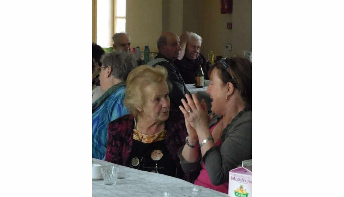site rencontres seniors belgique