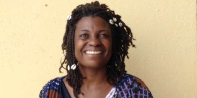 recherche africaine celibataire
