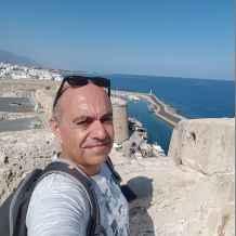 site rencontre homme turc