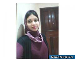 femme medecin cherche homme pour mariage maroc