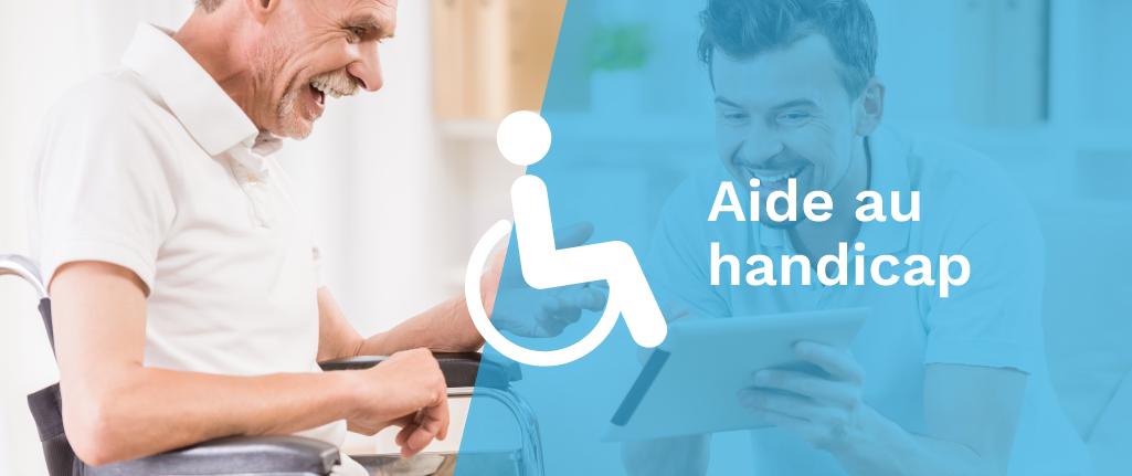 site de rencontre pour handicape physique gratuit site gratuit de rencontre forum