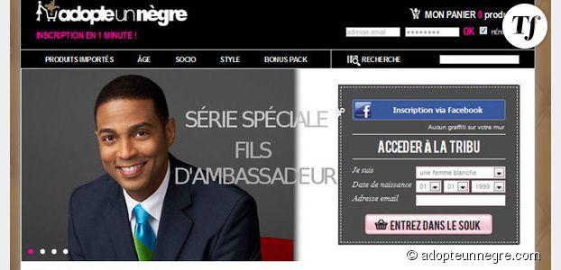 Site de rencontre gratuit & sérieux - aacs-asso.fr