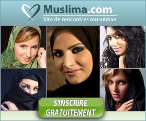 badoo rencontre en ligne apk femme cherche homme maroc pour mariage