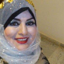 Femme cherche homme musulman pour mariage en france – Alice and Ann